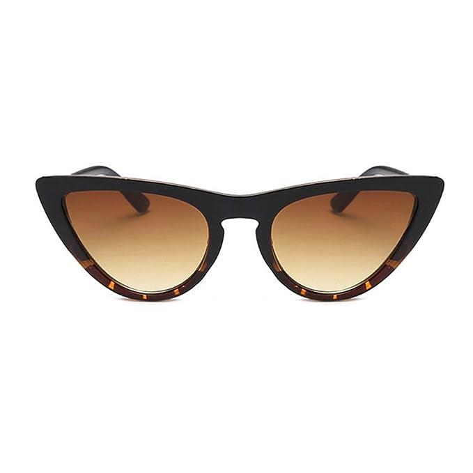 Square Frame Sonnenbrille Hell Unisex Sonnenbrille Schwarzer Rahmen Graue Linsen 8qGWdDyh