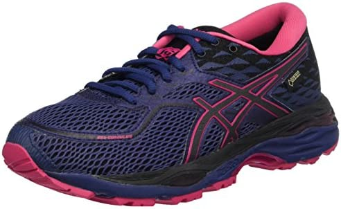 Asics Gel Cumulus 19 GTX Quality running shoes