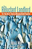 The Reluctant Landlord, Linda A. Wills, 059549482X