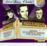 Silver Screen Classics 7 by Witches of Eastwick (1995-05-17)