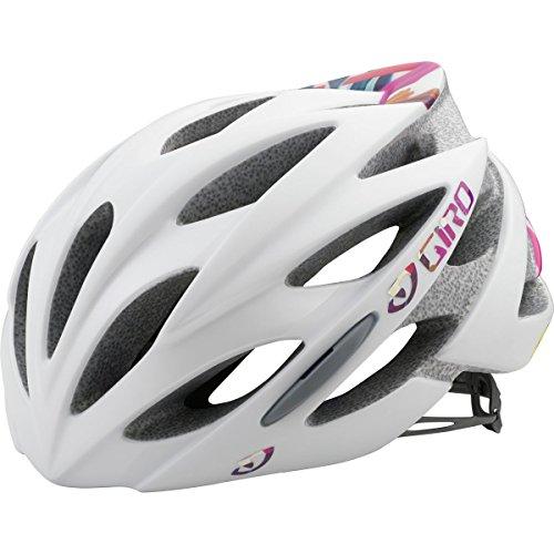 What Is Mips Helmet - 1