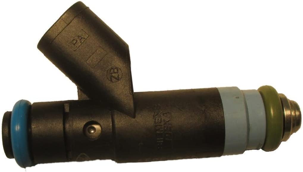 Motorcraft CM5094 New Multi Port Injector