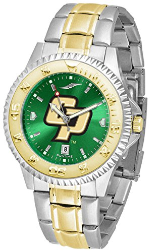 California Polytechnic State University-Competitor Two-Tone AnoChrome by SunTime