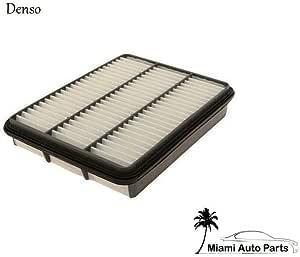 Denso 143-3045 Air Filter