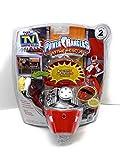 Power Rangers II Plug and Play