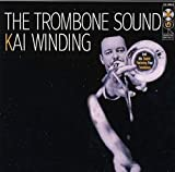 The Trombone Sound