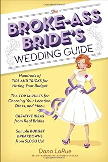 How to plan a big wedding on a budget