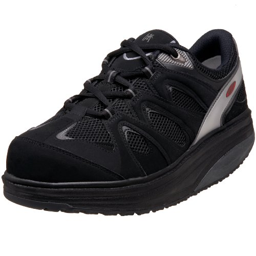 MBT Men's Sport 2 Walking Shoe