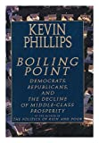 Boiling Point, Kevin Phillips, 0679404619