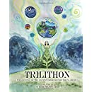 Trilithon: The Journal of the Ancient Order of Druids in America: Volume III: Summer Solstice 2016 (Volume 3)