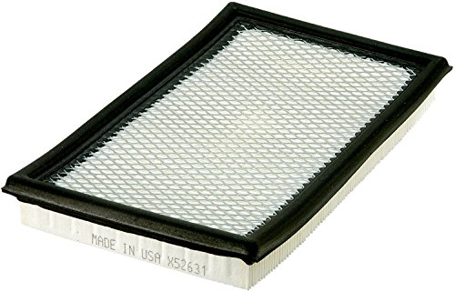 Fram CA9806 Extra Guard Rigid Panel Air Filter