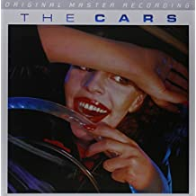 Cars (Vinyl)