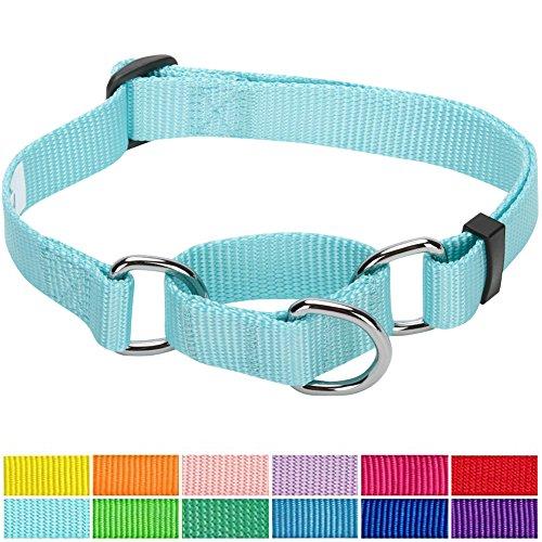 X-small Adjustable Dog Collar - 7