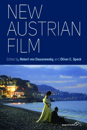 Austrian Film - 7