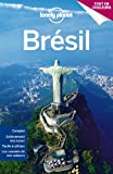 Brésil - 8ed