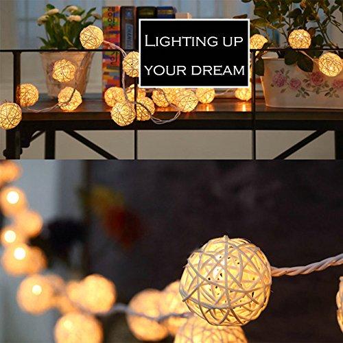 Lumineux Outdoor Lighting in US - 7