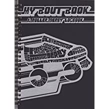My BoutBook: A Roller Derby Logbook