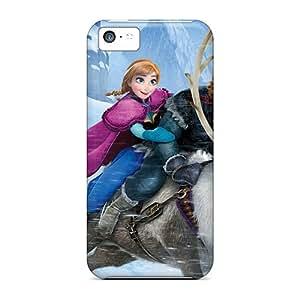 Premium Protective Hard Cases For Iphone 5c- Nice Design