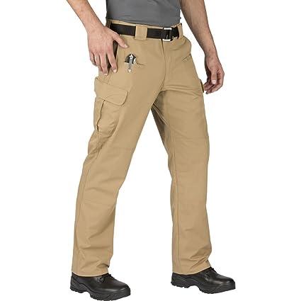 8c5815f5 Amazon.com: 5.11 Tactical Men's Stryke Cargo Pant with Flex-Tac ...