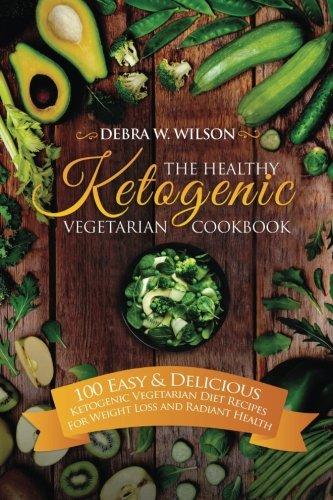 100 vegetarian recipes - 7