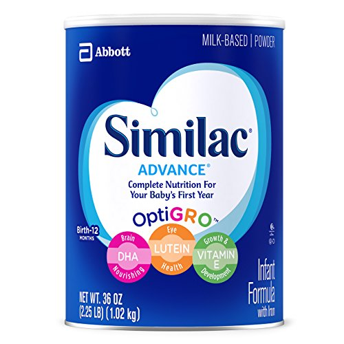 similac-advance-infant-formula-with-iron-powder-one-month-supply-36-ounce-pack-of-3