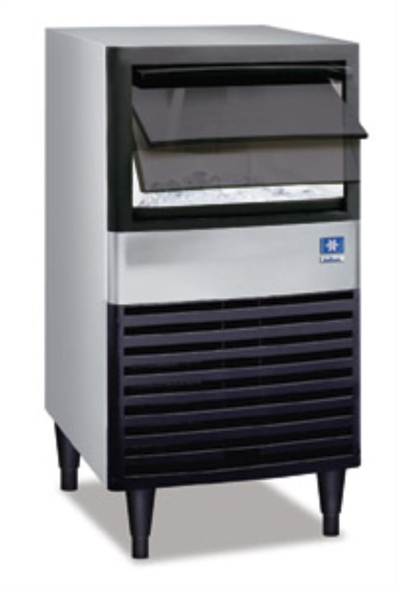 banner products maker ice freezer with undercounter refrigerator under marvel cabinet