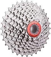 Ronshin Bicicleta para ZTTO 8 velocidades 11-32T MTB Bicicleta de ...