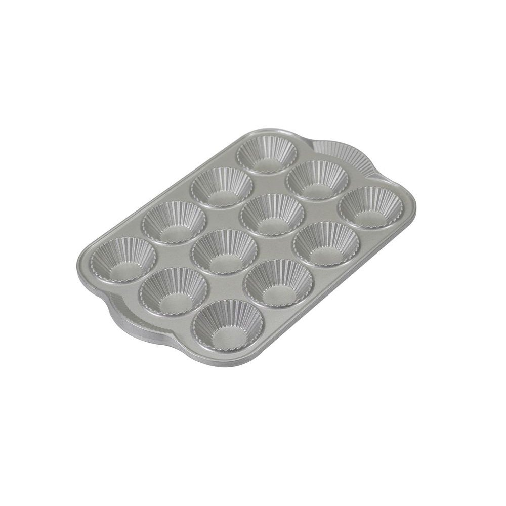 Nordicware Tartlette Pan 41437