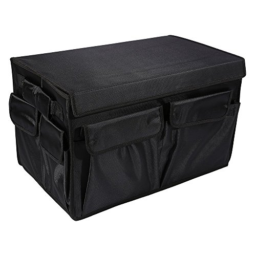 68451d630059d ZZY Collapsible Cargo Container with Cover