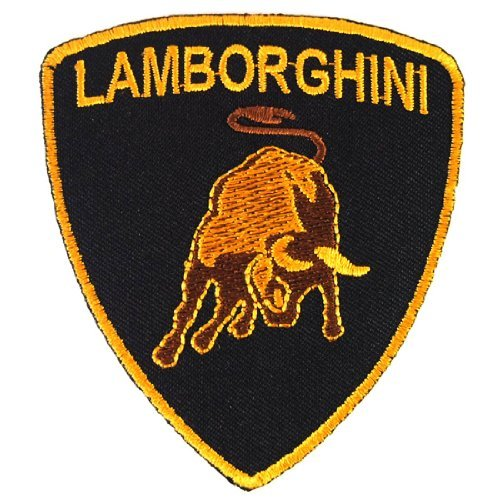 lamborghini-tonino-shield-sport-car-jacket-shirt-iron-on-patches-with-free-gift