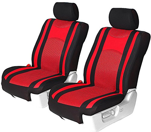 universal-fit-seat-covers-incredible-price-for-spacer-mesh-car-seat-cover-sport-bucket-seat-cover-wi
