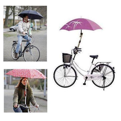 20 Umbrella Stroller - 5