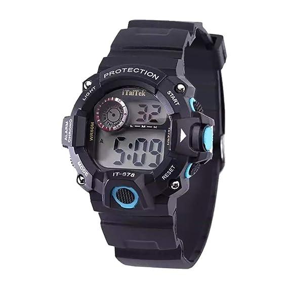Reloj - Kairood - para - KA-20190410: Amazon.es: Relojes