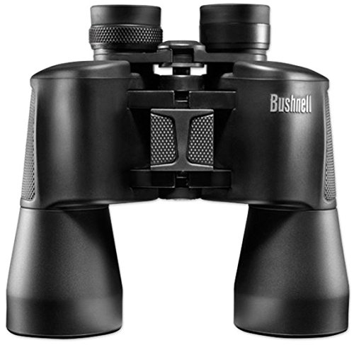 Bushnell-PowerView-Super-High-Powered-Surveillance-Binoculars