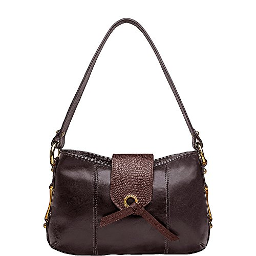 hidesign-indus-shoulder-bag-small-brown