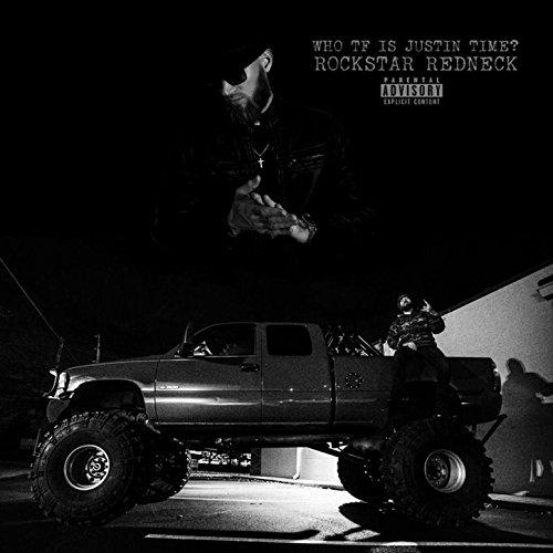 Diesel Gang (Acoustic Version) by Katie Noel on Amazon Music