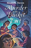 Image of Murder on the Bucket List (A Bucket List Mystery)