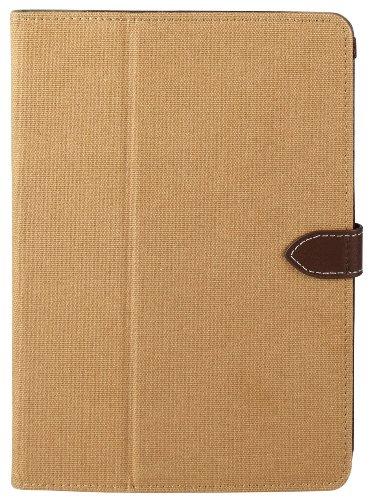 toffee-macleay-folio-for-ipad-mini-mustard