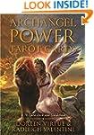 Archangel Power Tarot Cards: A 78-Car...