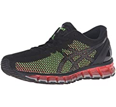 aae6a26500 Women's Gel-Quantum 360 cm Running Shoe