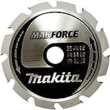Makforce Saw Blade 13.98inx30mm 60Teeth B-32384