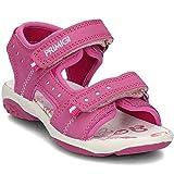 Primigi 1378944-13789442730 - Color Pink - Size: 28.0 EUR