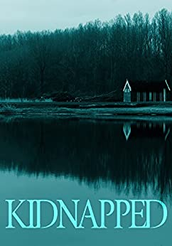 Download for free Kidnapped: Final Recital Book 2