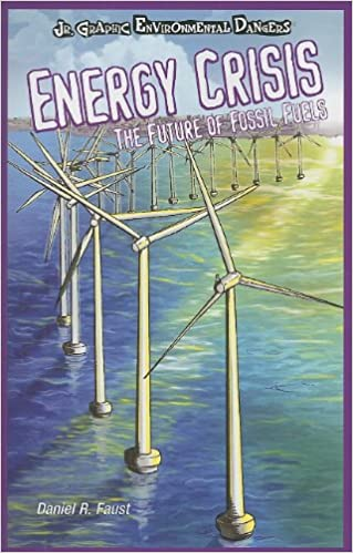 Descargar Utorrent Para Pc Energy Crisis: The Future Of Fossil Fuels Leer PDF