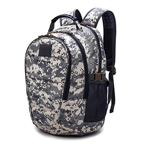 iEnjoy backpack camouflage camouflage backpack backpack iEnjoy iEnjoy camouflage wvOw40qI