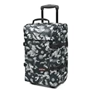 Cheap Suitcases from Eastpak