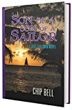 Son Of A Son Of A Sailor (Book 6)(The Jake Sullivan Series)
