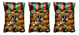 Cheap Amanoya Himemaru, Medium, 3.45 Ounce (Pack of 3)