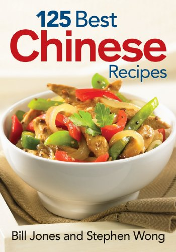 Download 125 best chinese recipes book pdf audio idresm4bh forumfinder Images
