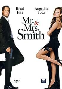Mr Und Mrs Smith 2